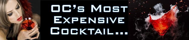 ALcoAlert Interlock is the cheapest, lowest cost, ignition interlock in california