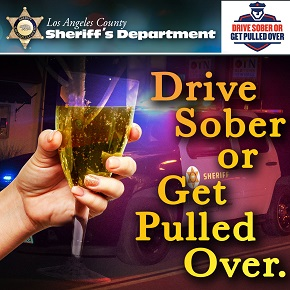 Orange County DUI Checkpoints and OC Sobriety Checkpoints