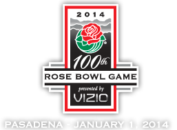 Michigan State Rose Bowl Game - MSU Rose Bowl Tickets and Packages