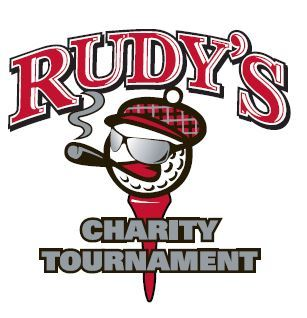 Rudy's Charity Golf Tournament