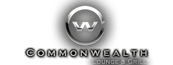 Commonwealth Lounge Grand Opening