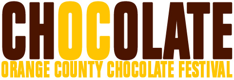 Orange County Chocolate Festival - benefit Orange County Food Bank