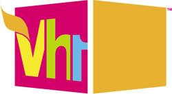 VH1 Casting